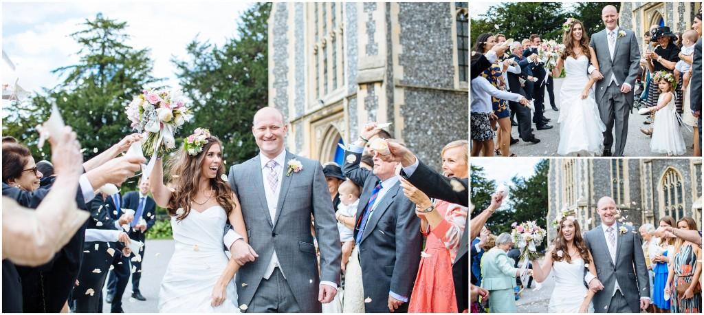 Hurlingham-club-wedding