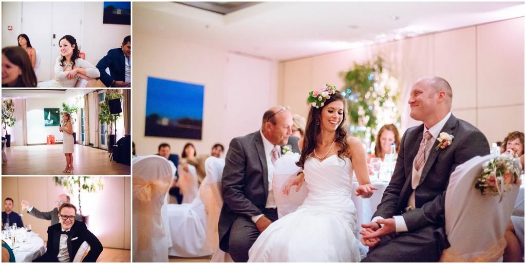 Hurlingham-club-wedding-32