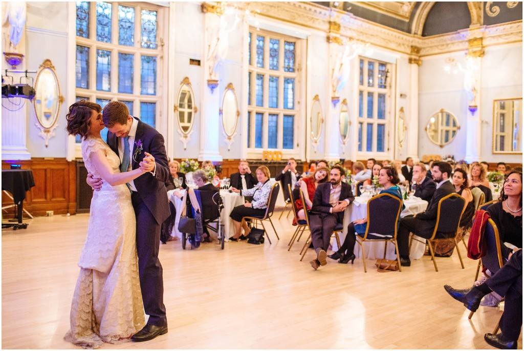 finsbury-town-hall-wedding-london