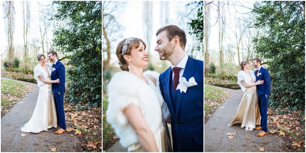 orleans-house-wedding-13