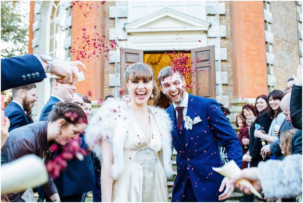 orleans-house-wedding-17