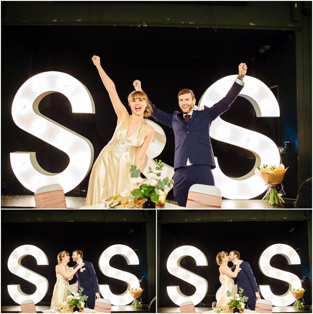 orleans-house-wedding-jenny-packham-dress