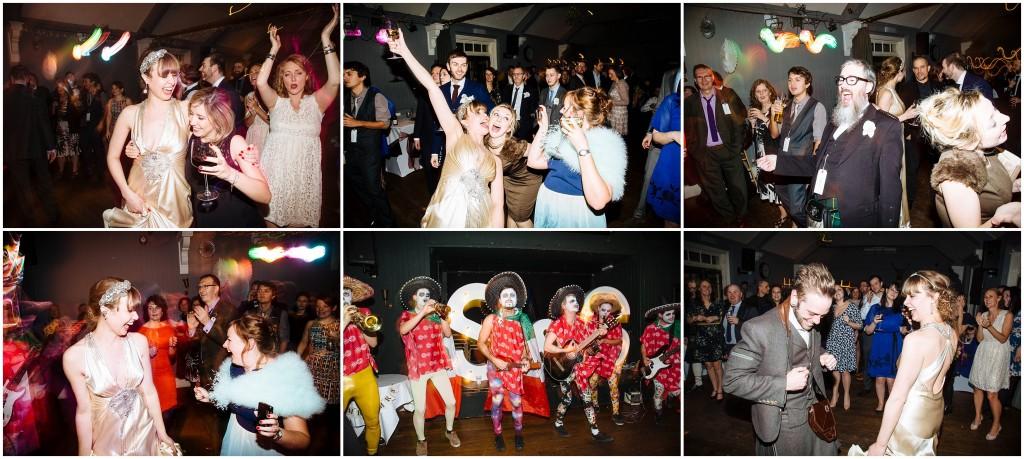 orleans-house-wedding-jenny=packham-dress