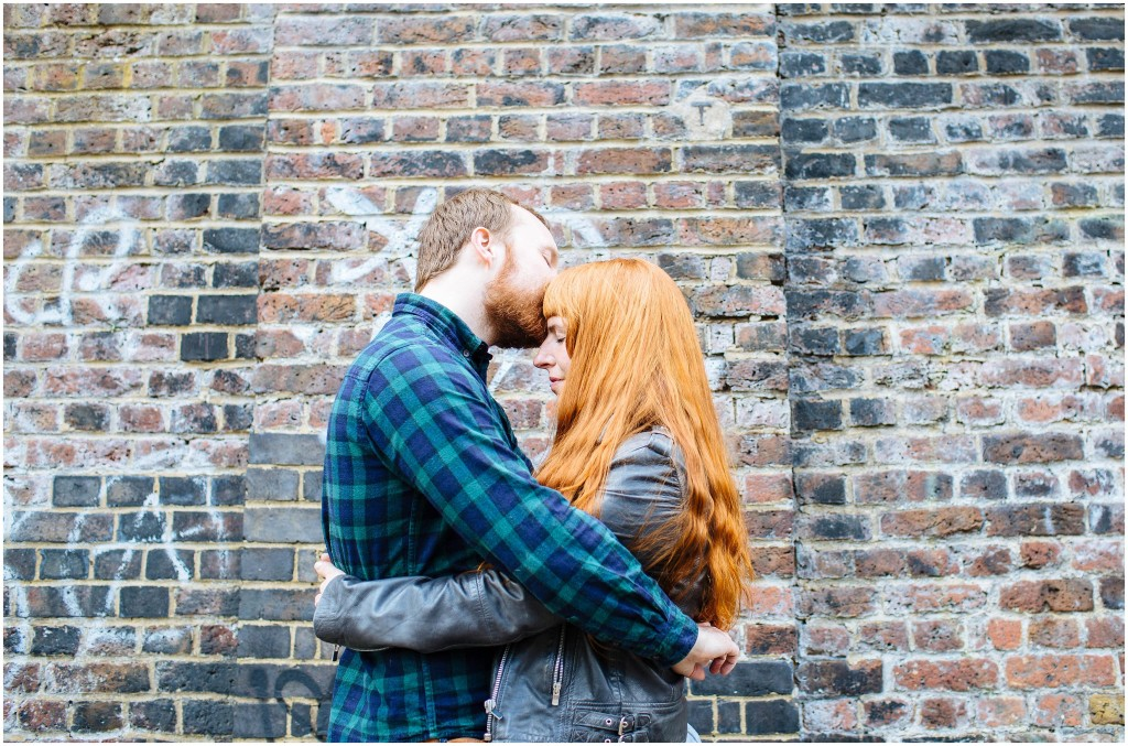 engagement-shoot-in-camden