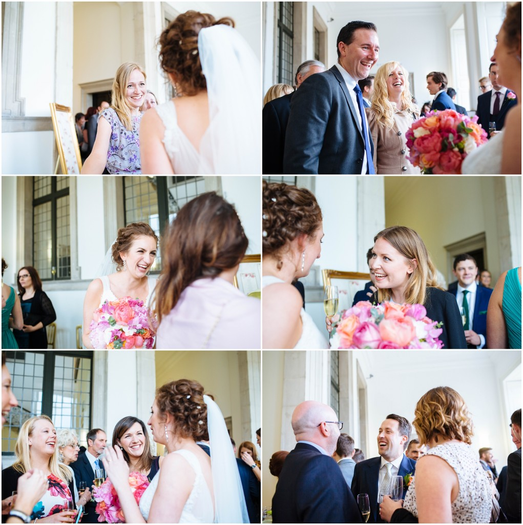 Wedding-at-Queen's-House-Greenwich
