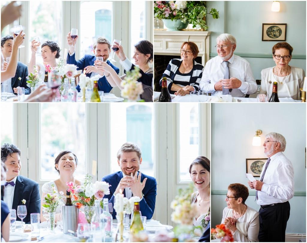 drapers-arms-wedding