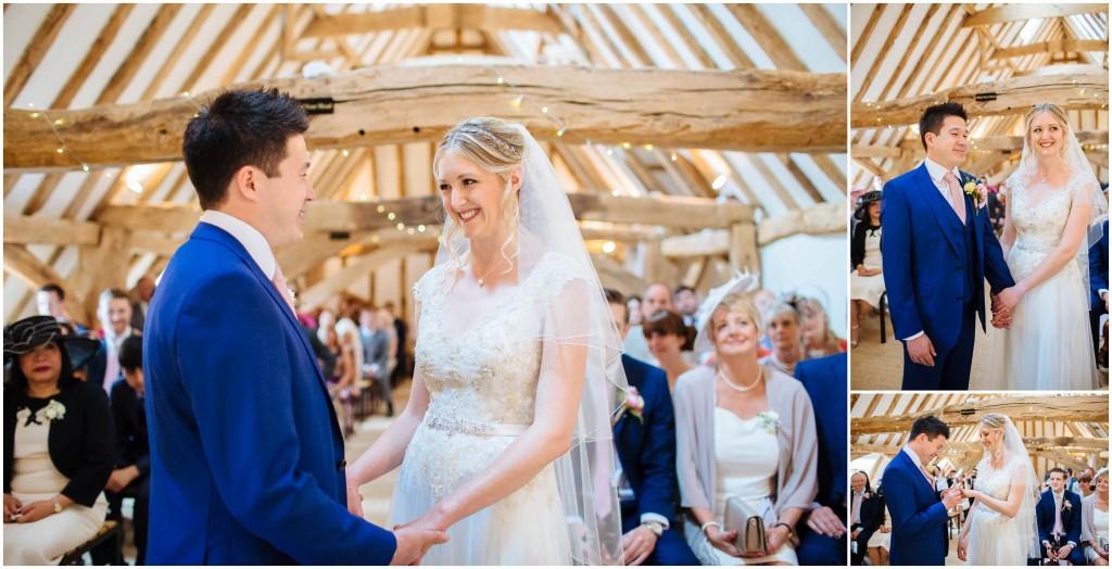 moreves-barn-wedding