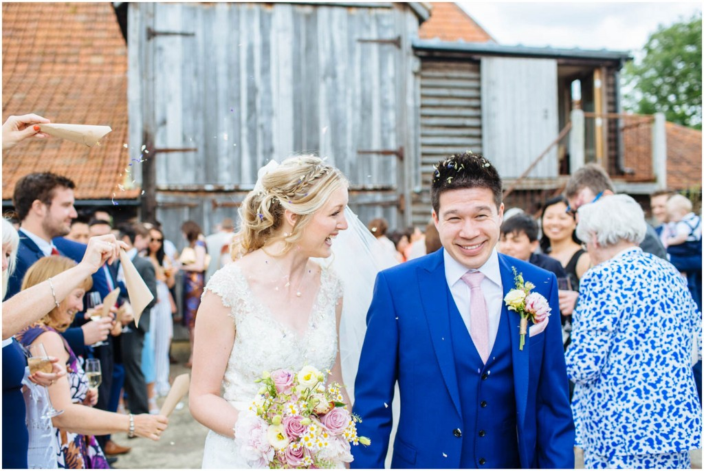 moreves-barn-wedding