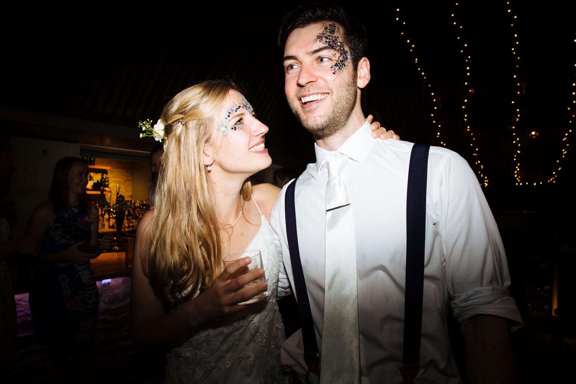 stone-barn-cotswolds-wedding