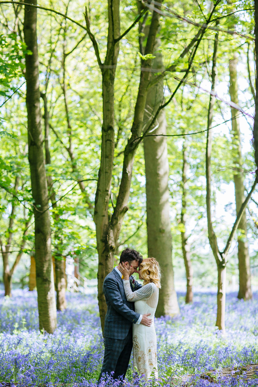 festival-themed-wedding-wildwood-bluebell