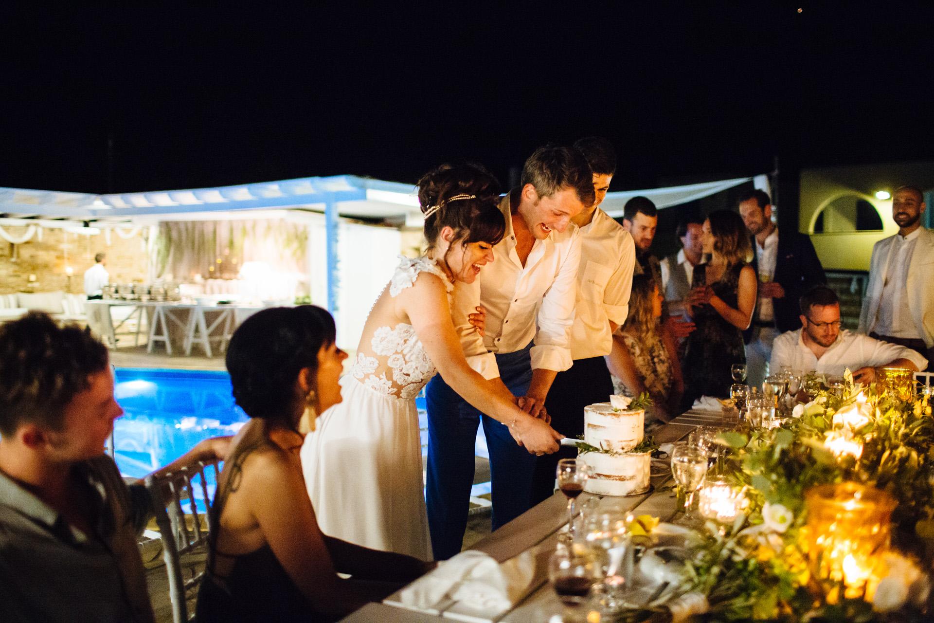 antiparos-wedding