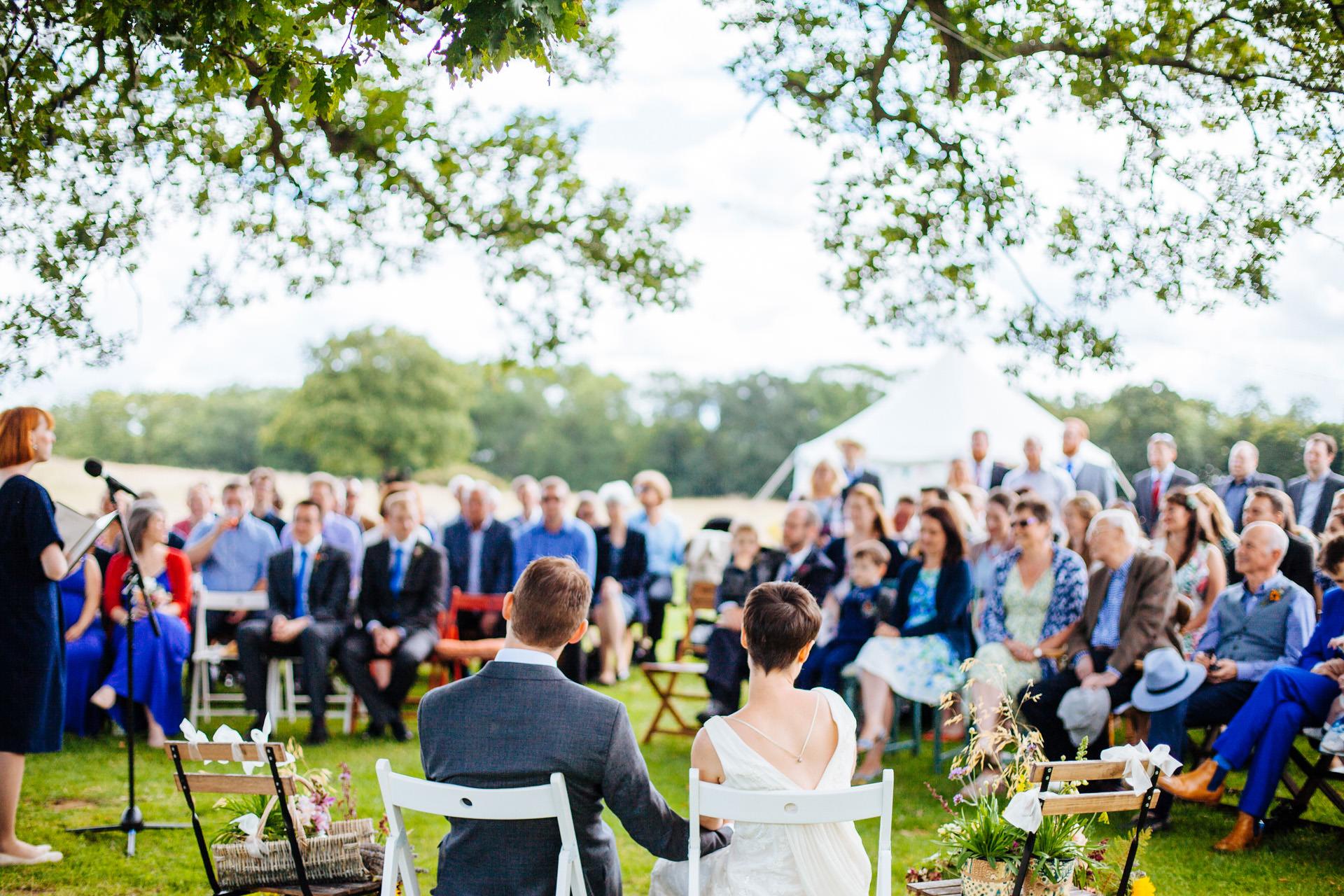 high billing hurst farm wedding