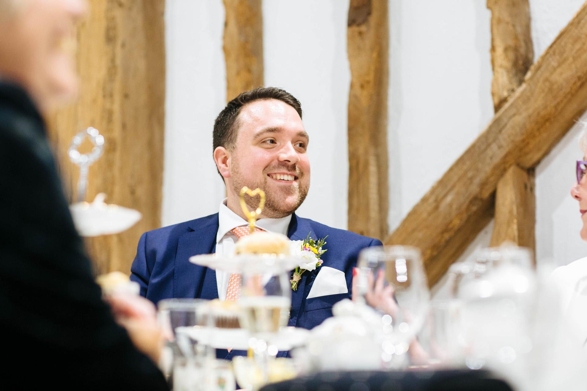 great-barn-at-headstone-manor-wedding